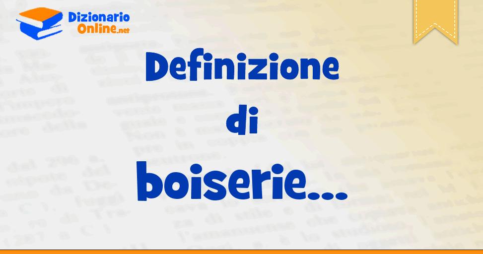 Captivating Dizionario Online.net