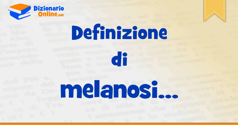 Dizionario sinonimi contrari zanichelli online dating 5