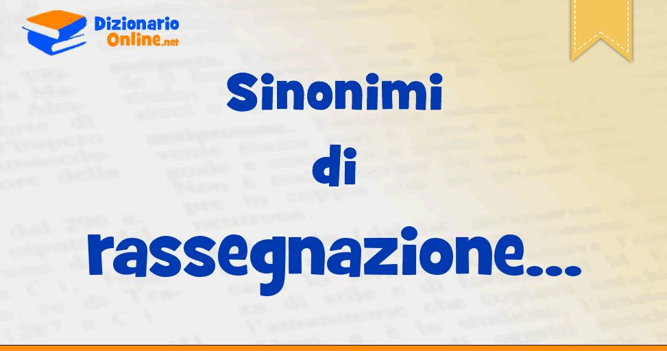 Dizionario sinonimi contrari zanichelli online dating 1