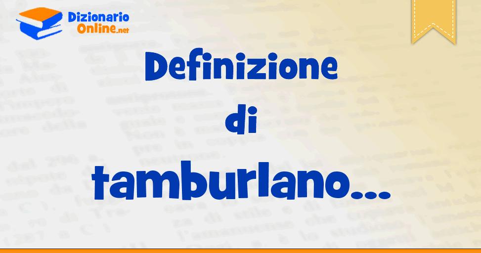 Dizionario italiano definizione online dating 10